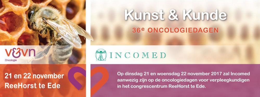 incomed.oncologiedagen.2017